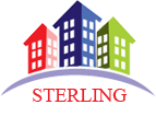 sterlingapartmentassociation